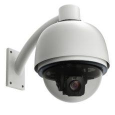 اجود كاميرات مراقبة