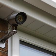 احدث انواع كاميرات المراقبة