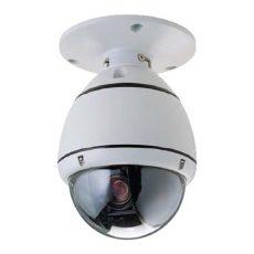 اسماء كاميرات المراقبة