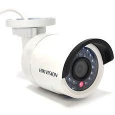اشكال كاميرات المراقبة المخفية