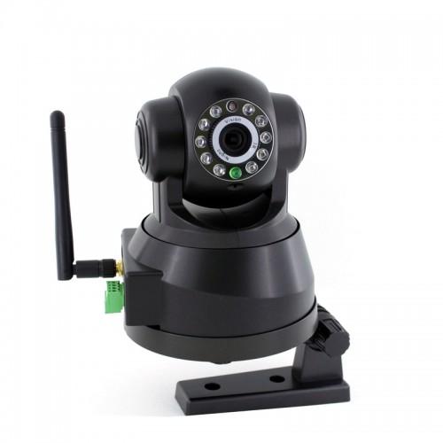 افضل شركات كاميرات المراقبة