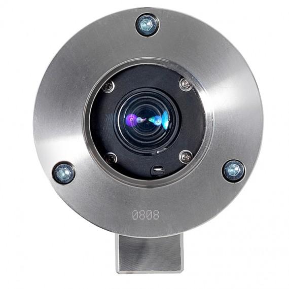 افضل ماركات كاميرات المراقبة