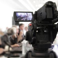 شركة- كاميرات -مراقبة- فى- مصر