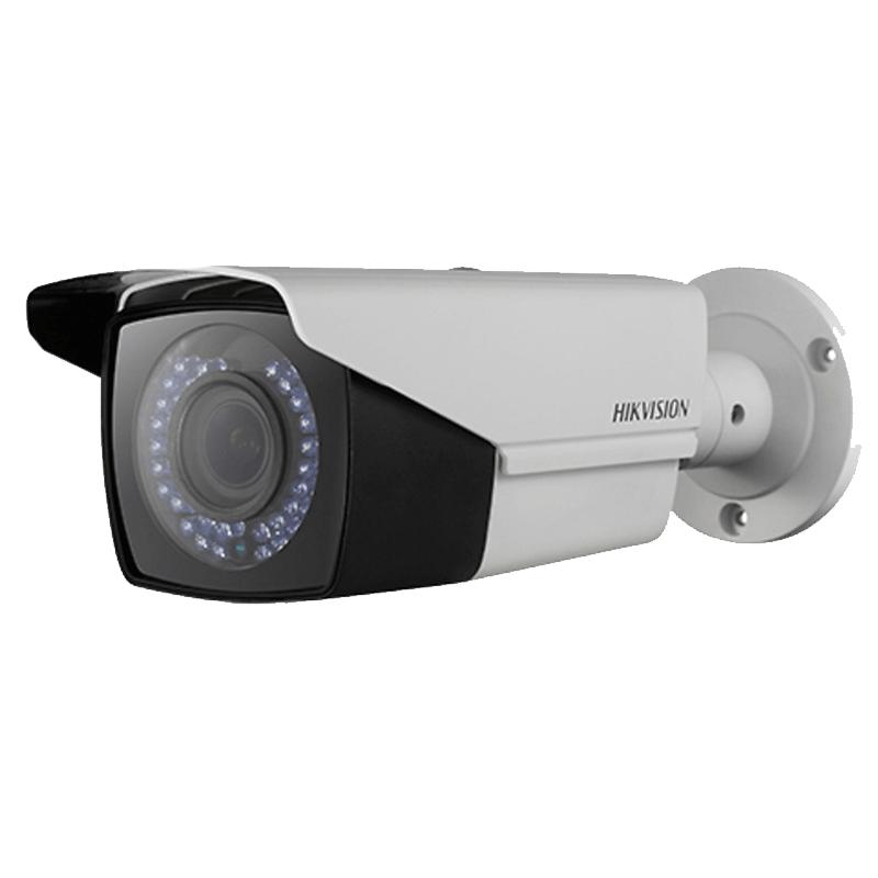 عروض تركيب كاميرات مراقبة