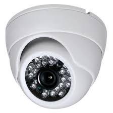 كاميرات مراقبة متميزة