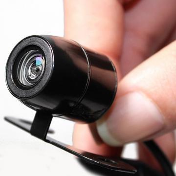 1كاميرات مراقبة غير مرئية